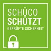 Schürco-Partner-Siegel