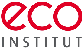 ECO-Institut-Siegel