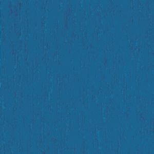 Brillantblau