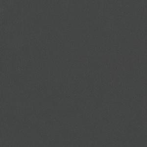 Schiefergrau-glatt